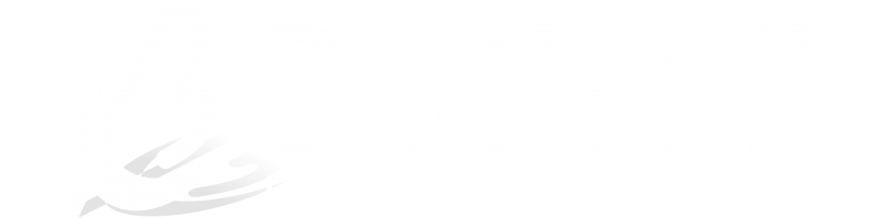 Bottrell Business Consultants